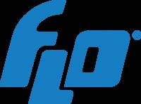 Flo Deutschland GmbH