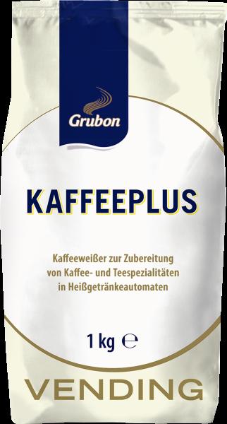 Grubon Kaffeeplus